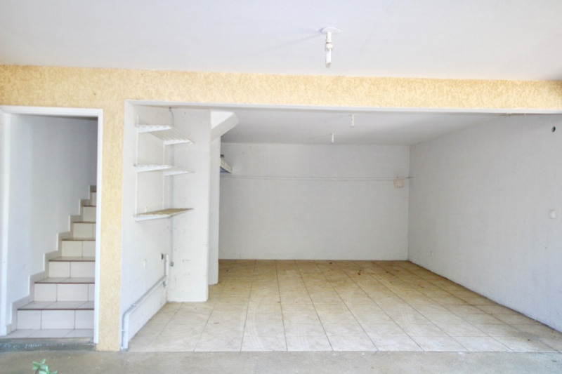 Vente maison / villa La riviere 199 800€ - Photo 6