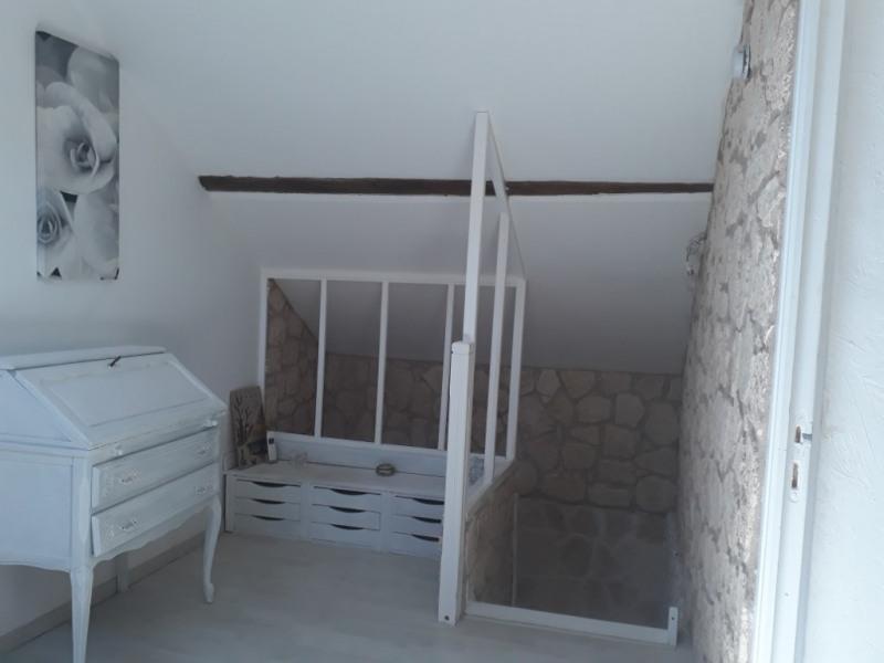 Sale house / villa Moyenmoutier 129900€ - Picture 9