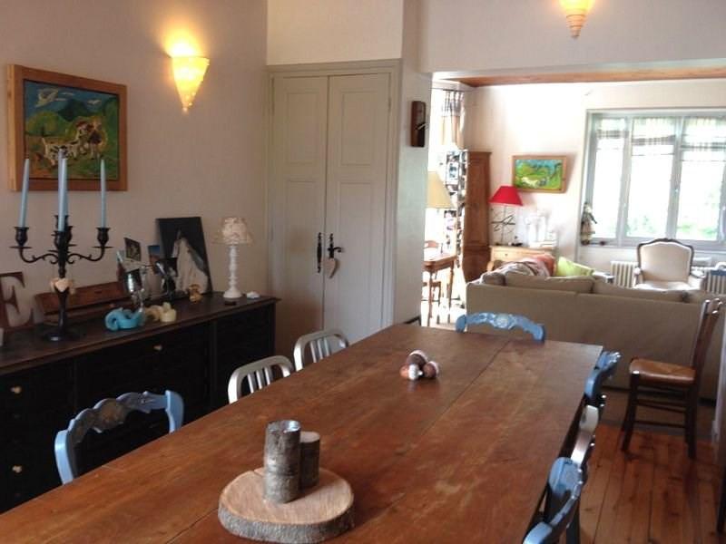 Deluxe sale house / villa Le chambon sur lignon 575000€ - Picture 4