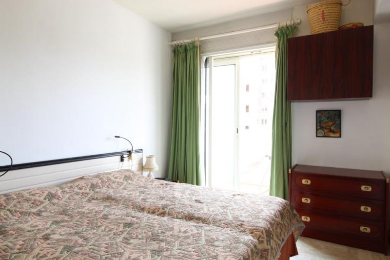 Vendita appartamento Hyeres 433600€ - Fotografia 9