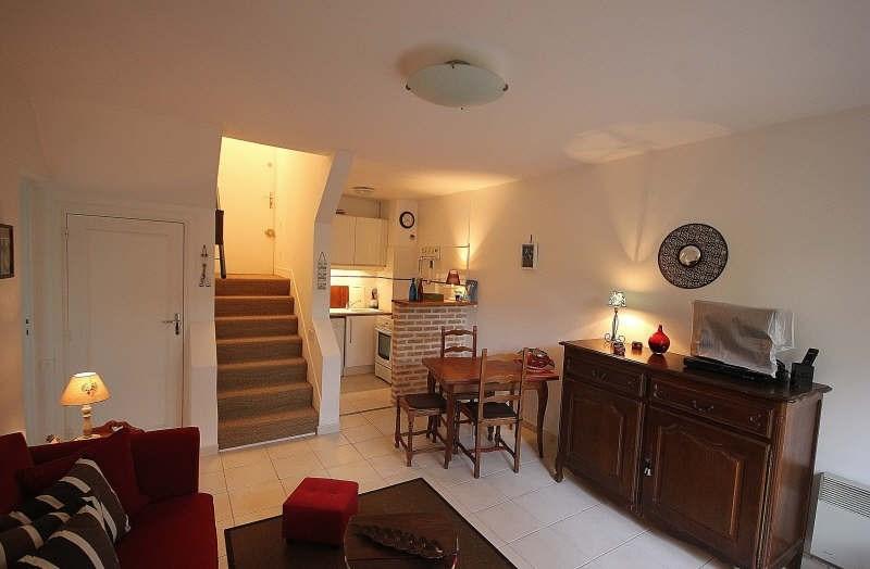 Vente appartement Villers sur mer 139500€ - Photo 4