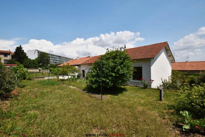 Vente maison / villa Beaumont 222600€ - Photo 2