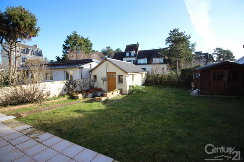 Продажa дом Benerville sur mer 550000€ - Фото 2