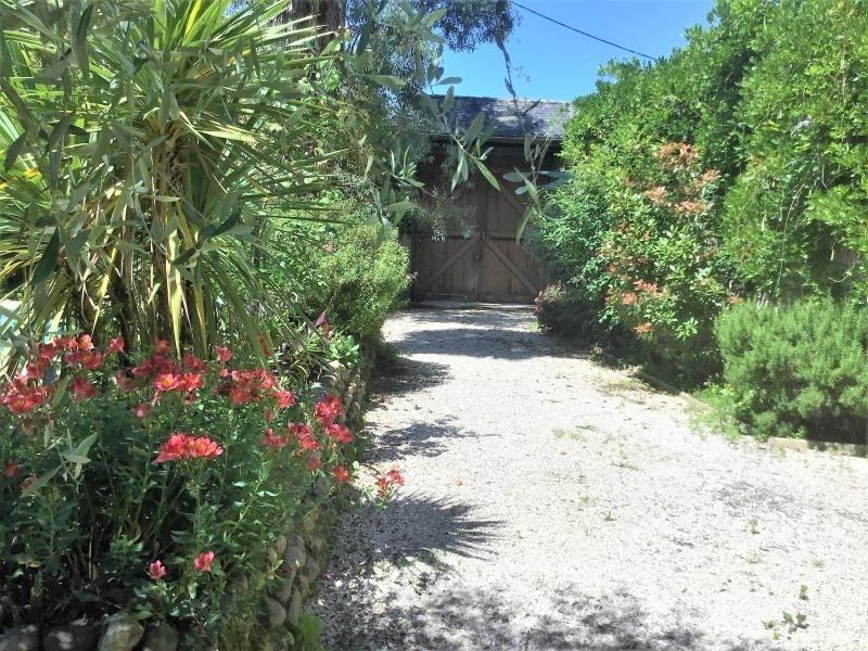 Immobile residenziali di prestigio casa Tarbes 579000€ - Fotografia 14