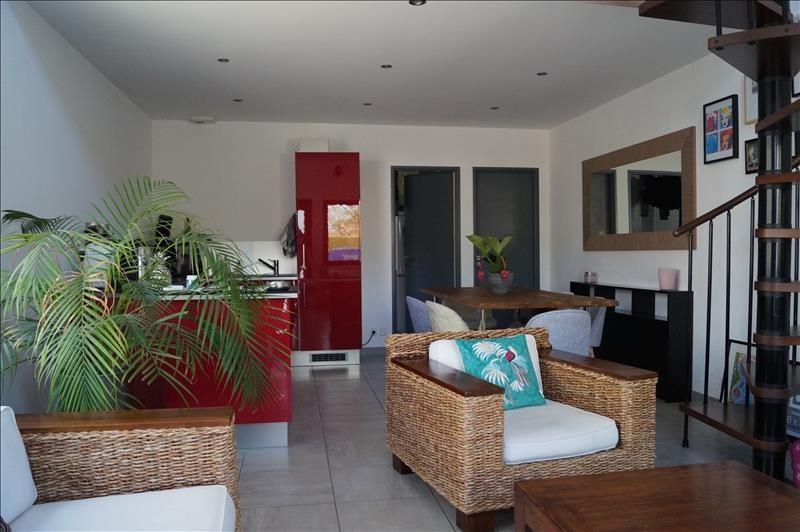 Location maison / villa Saint macaire en mauges 505€ CC - Photo 3