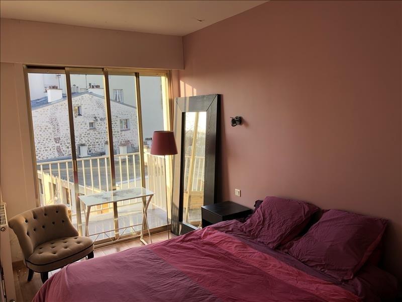 Vermietung wohnung Neuilly sur seine 4200€ CC - Fotografie 10