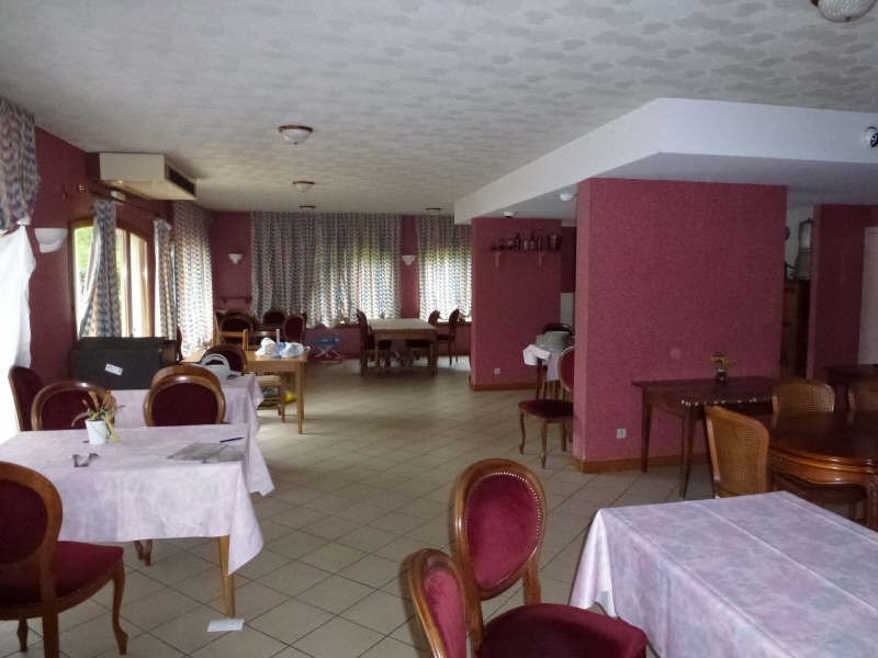 Venta de prestigio  casa Allevard 579000€ - Fotografía 4
