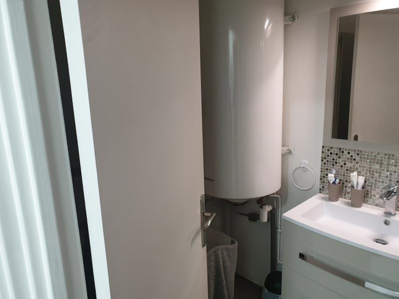 Vente appartement Sarcelles 145000€ - Photo 6