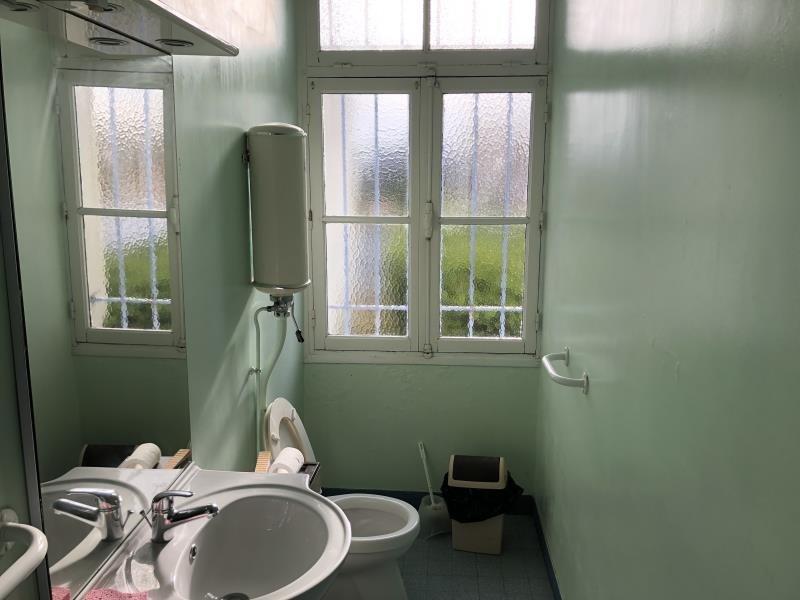 Vente maison / villa Royan 138500€ - Photo 8