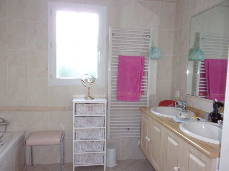 Sale house / villa Sallertaine 292 700€ - Picture 9