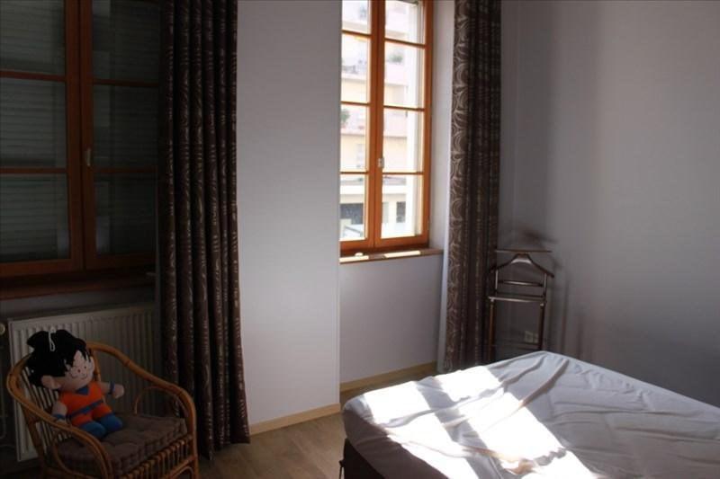 Sale apartment Vienne 198000€ - Picture 8