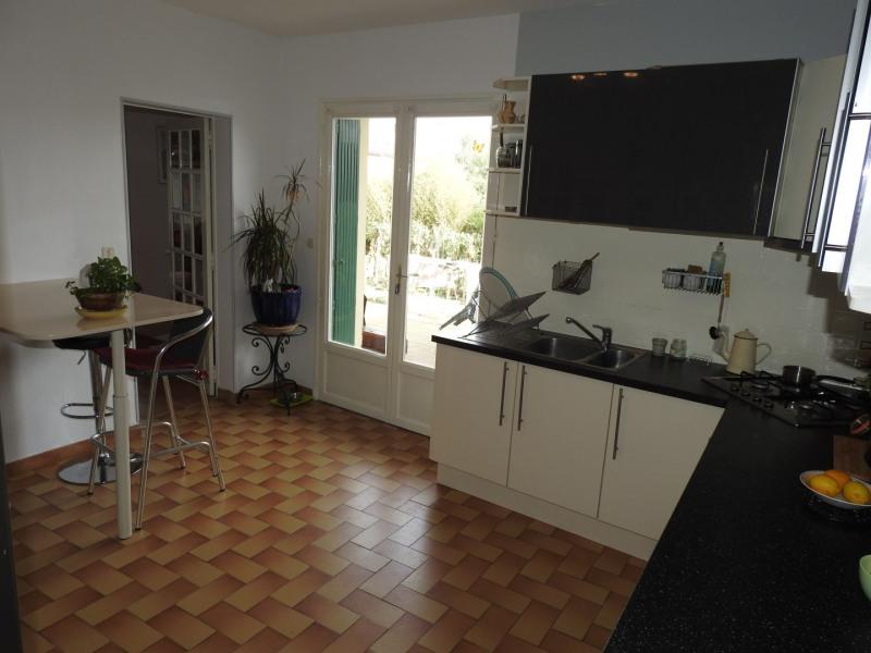 Vente maison / villa Boulogne-sur-gesse 171000€ - Photo 17