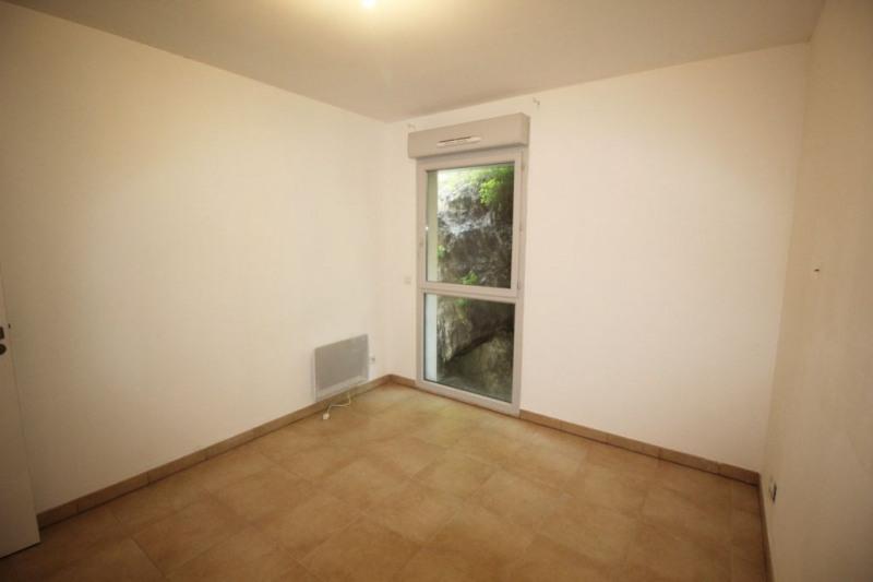 Sale apartment Port vendres 186000€ - Picture 5