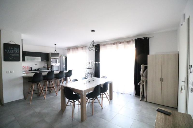 Vente maison / villa Salon de provence 315000€ - Photo 6