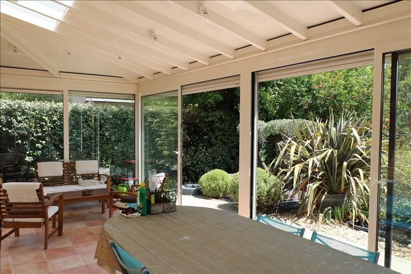 Vente maison / villa A l'est de montelimar 318000€ - Photo 3