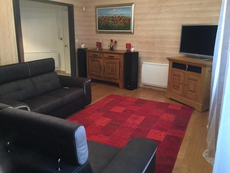 Vente maison / villa Vichy 227900€ - Photo 4