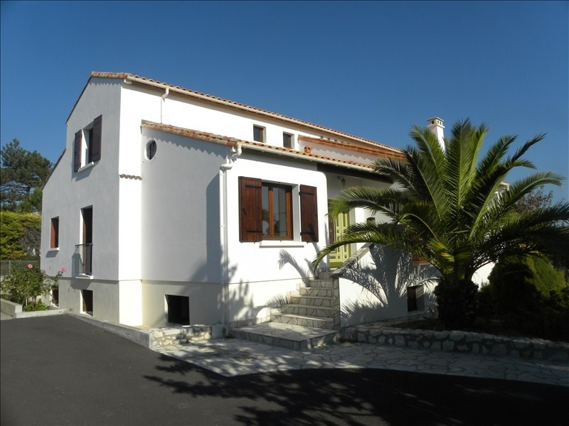 Vente maison / villa Royan 441 000€ - Photo 2