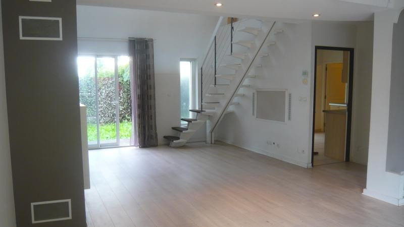 Vente maison / villa Bry sur marne 650000€ - Photo 2