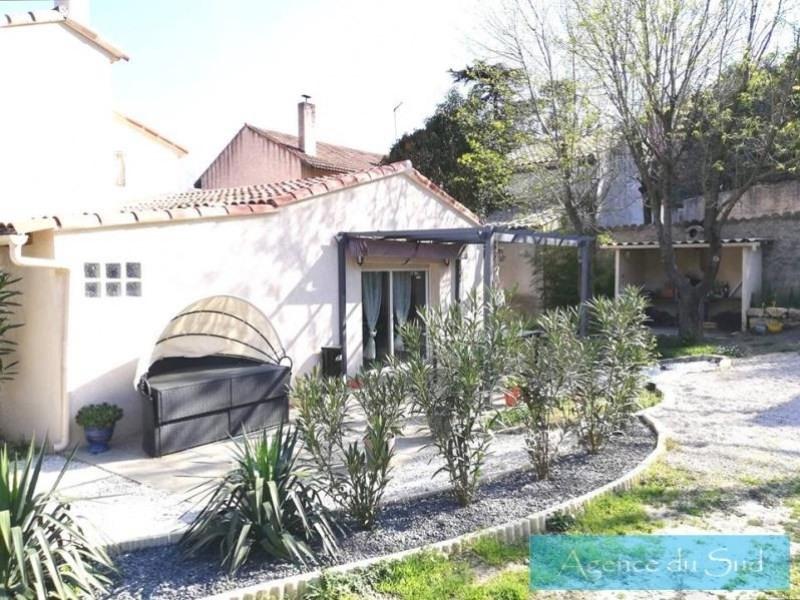 Vente maison / villa Marseille 11ème 522000€ - Photo 1