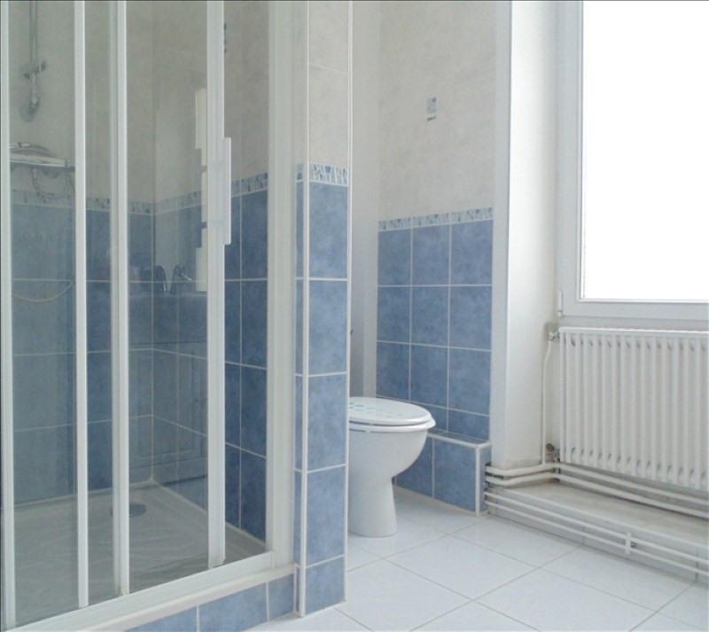 Location maison / villa St nazaire location 850€ CC - Photo 4