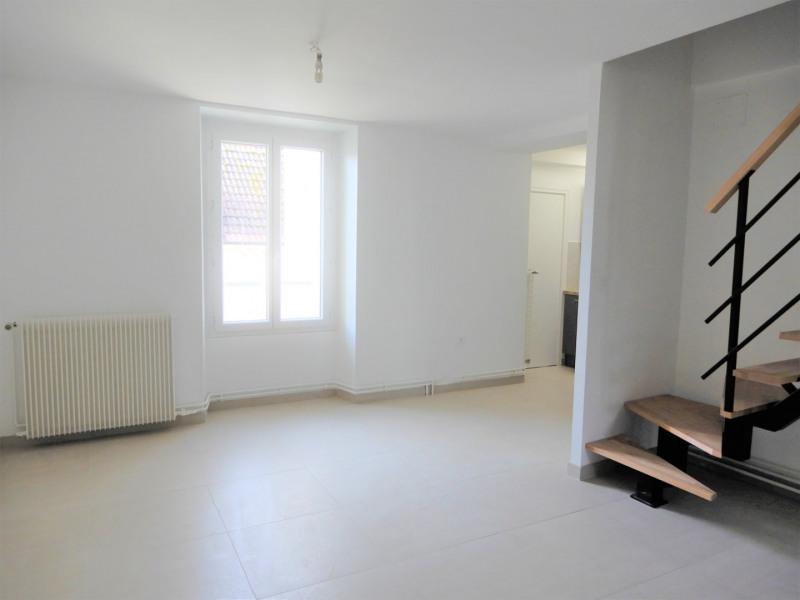 Rental apartment Mennecy 850€ CC - Picture 3