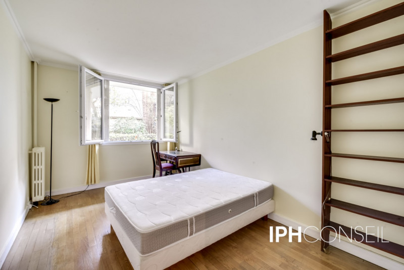 Vente appartement Neuilly-sur-seine 650 000€ - Photo 4