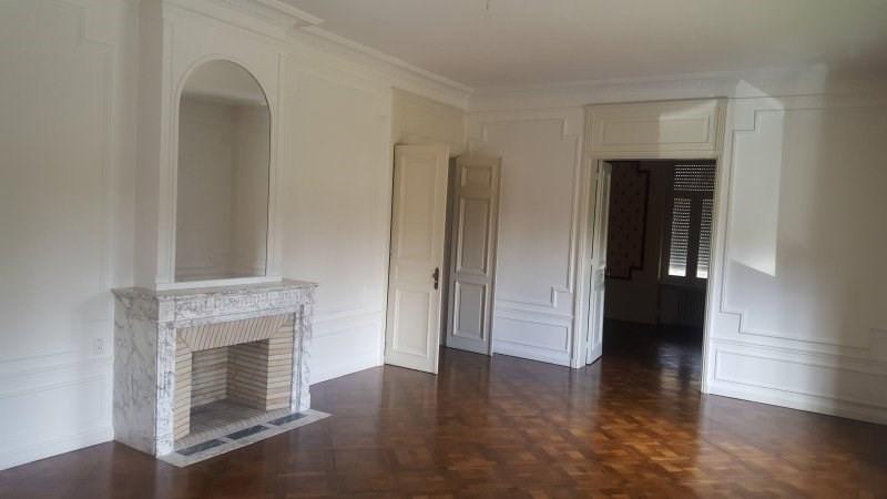 Vente maison / villa Isbergues 362250€ - Photo 1