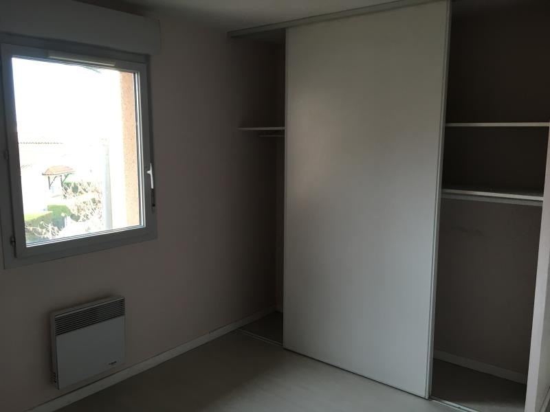 Vente appartement Toulouse 128 400€ - Photo 4