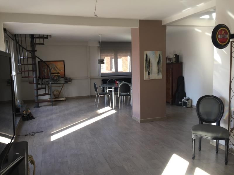 Vente appartement Dunkerque 194 250€ - Photo 2