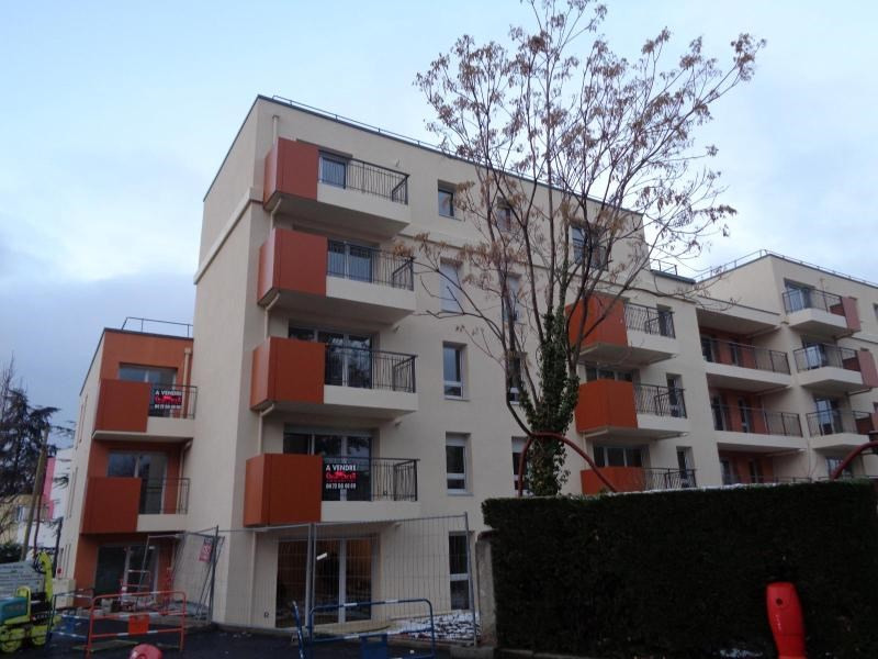 Location parking Pierre benite 77€ CC - Photo 1