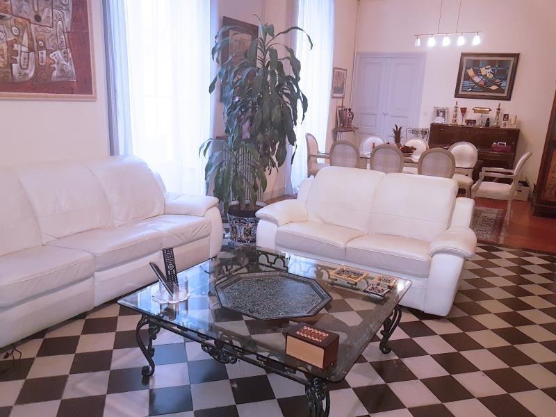 Verkoop  appartement Nimes 378000€ - Foto 2
