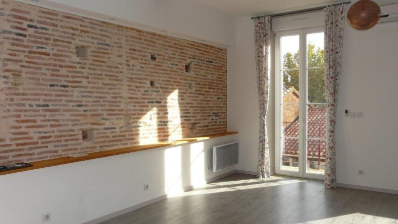 Location appartement Baziege 730€ CC - Photo 6