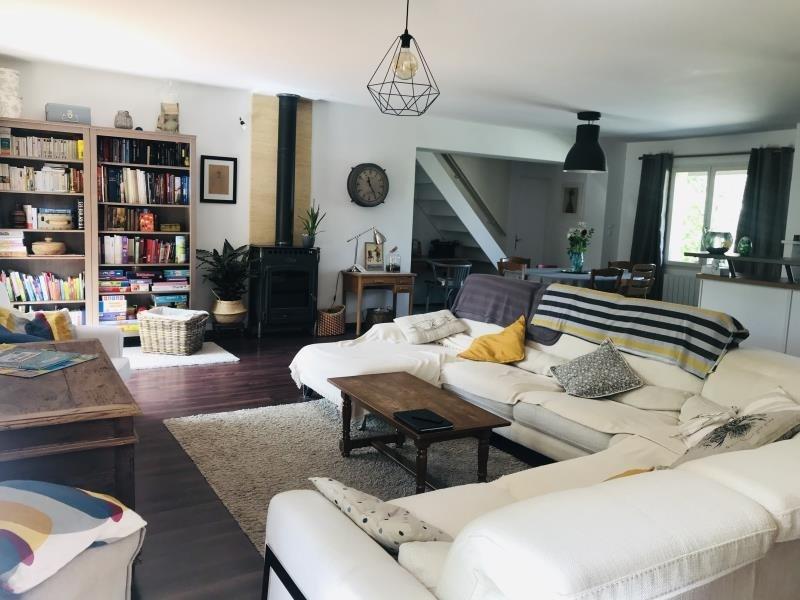 Sale house / villa Arsac 349000€ - Picture 2