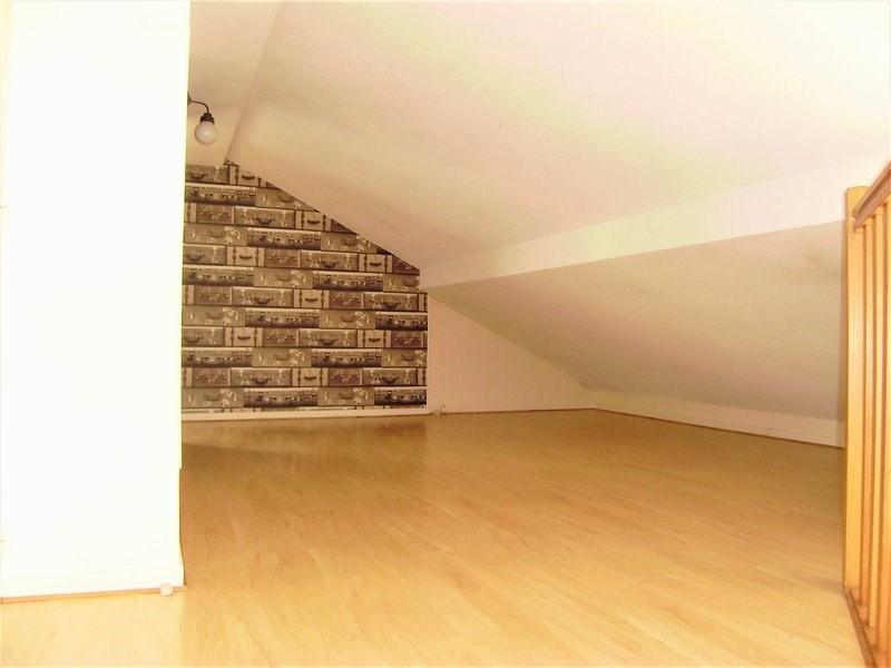 Vente appartement Francheville 289000€ - Photo 7
