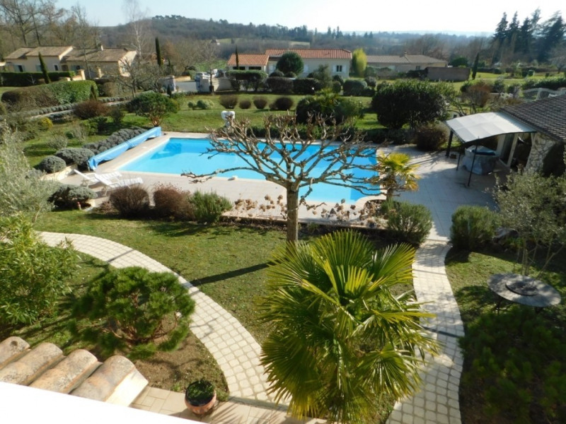 Sale house / villa Bergerac 441 000€ - Picture 2