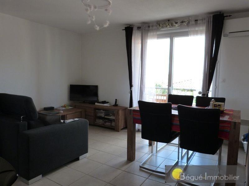 Produit d'investissement appartement Leguevin 141700€ - Photo 4
