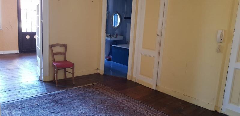 Vente immeuble Bordeaux 1540000€ - Photo 10