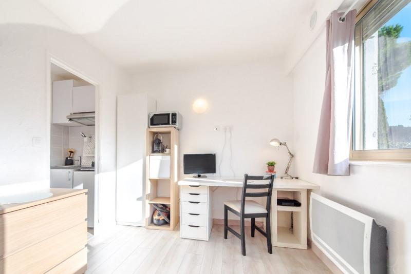 Sale apartment Villeneuve loubet 88000€ - Picture 3