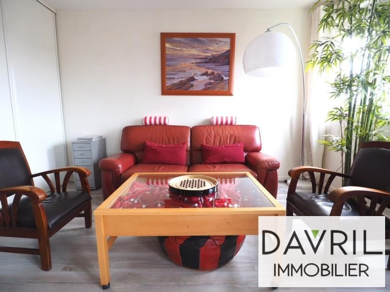 Sale apartment Conflans ste honorine 178900€ - Picture 10