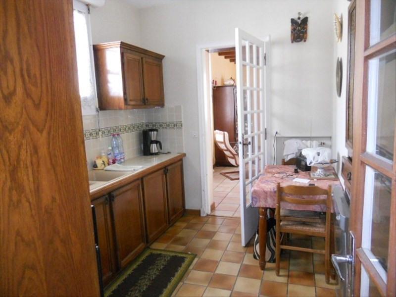 Vente maison / villa St palais sur mer 351750€ - Photo 3