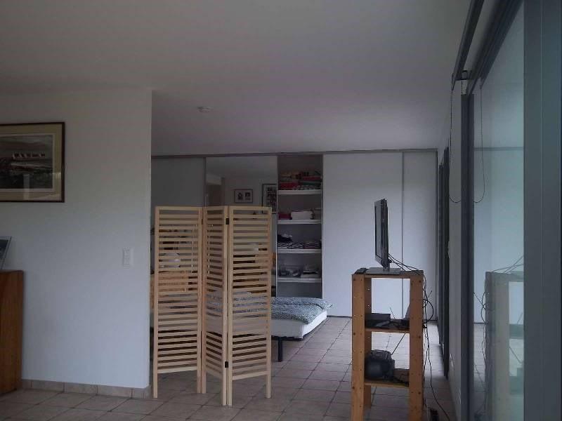 Sale house / villa Damiatte 299000€ - Picture 5