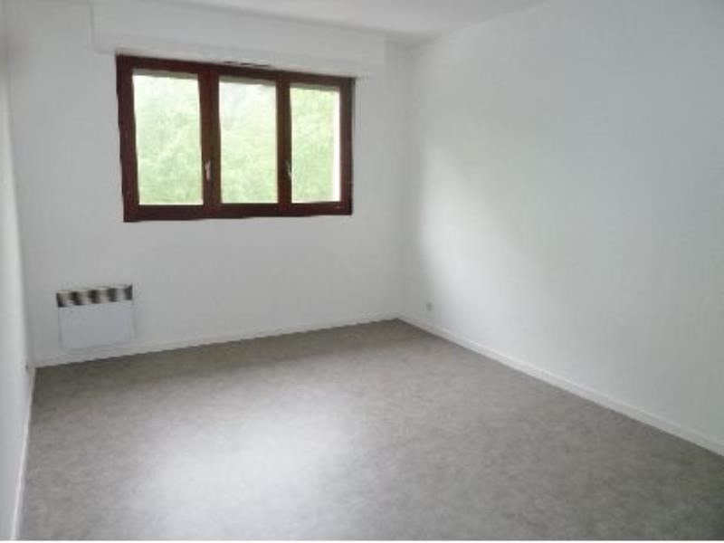 Location appartement Pau 830€ CC - Photo 3