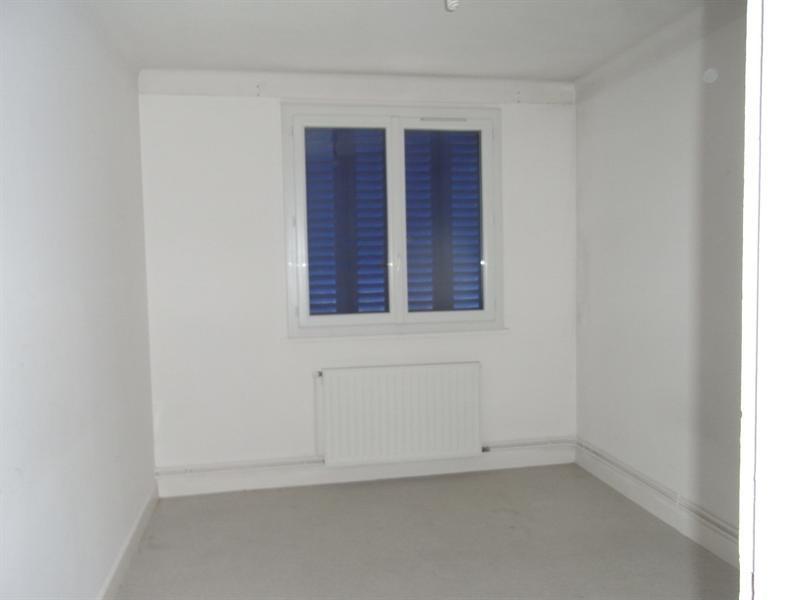 Vente appartement Pierre benite 136500€ - Photo 6