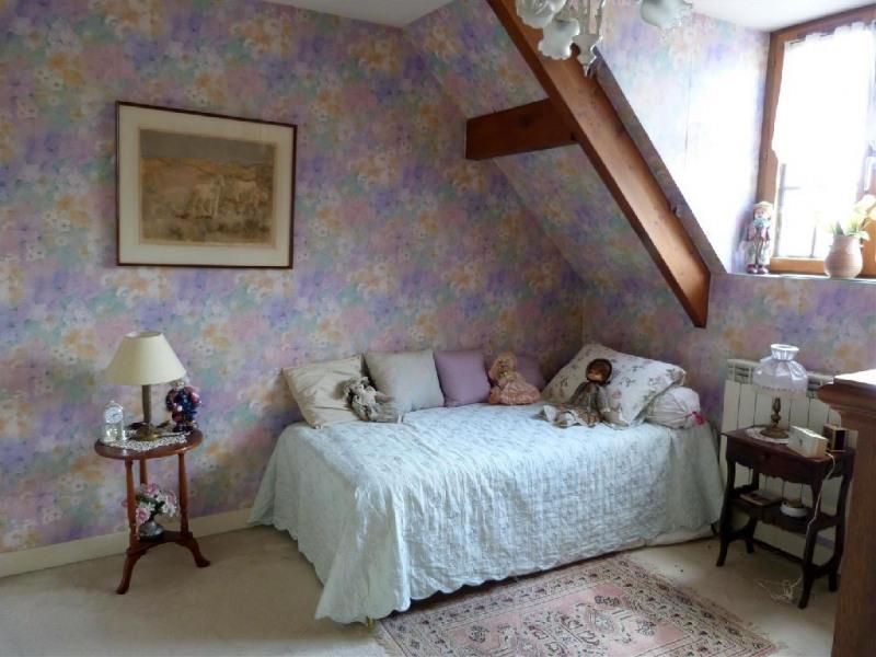 Sale house / villa Fontaine le port 364000€ - Picture 10