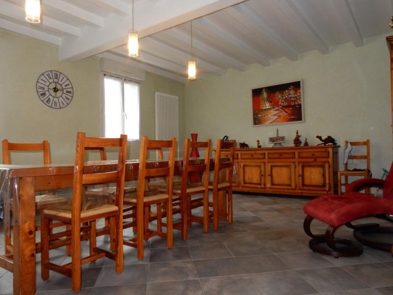 Vente maison / villa Bruch 214000€ - Photo 3