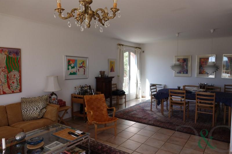 Immobile residenziali di prestigio casa Bormes les mimosas 950000€ - Fotografia 5