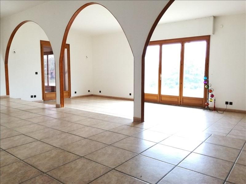 Vente maison / villa Venoy 399500€ - Photo 3