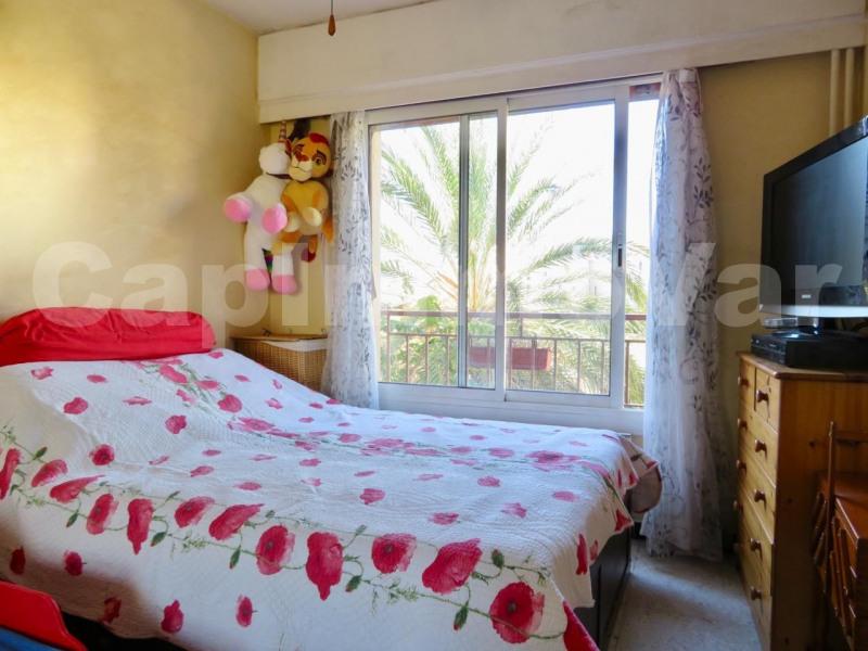Vente appartement Toulon 130000€ - Photo 7