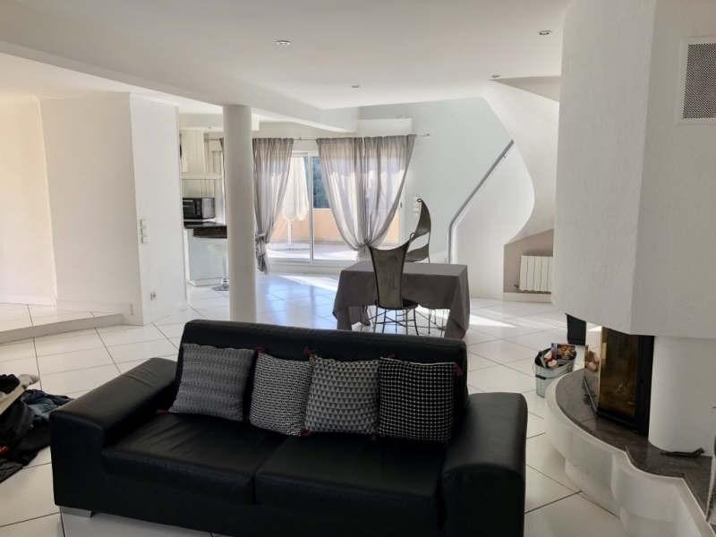 Vente maison / villa Chelles 469000€ - Photo 4