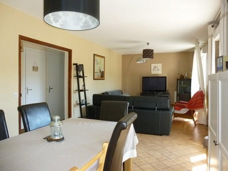 Location maison / villa Bretteville sur odon 850€ CC - Photo 3